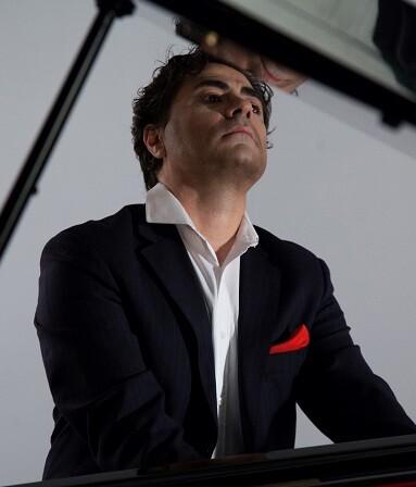 la 'Suite Iberia' no se toca en su totalidad en el Palau de la Música desde hace 10 años. (Foto-Valencia Noticias).