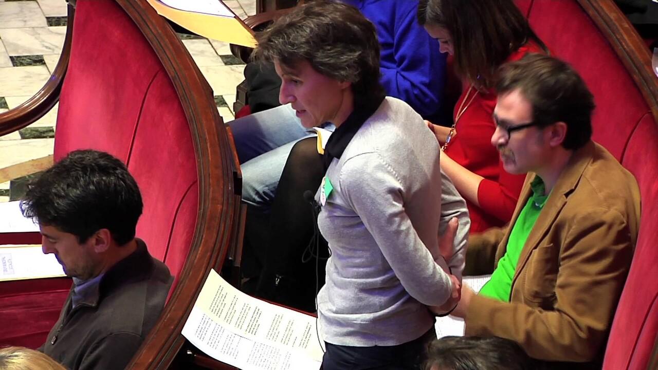 L'equip de govern decidix prendre mesures per a garantir el dret a l'habitatge a la ciutat de València