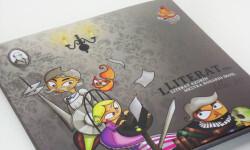 llibrets_falleros_libros_fallasD