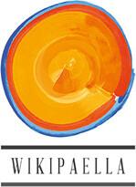 logo-wikipaella