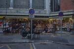 lonja mercado centraDSC_0169 (12)