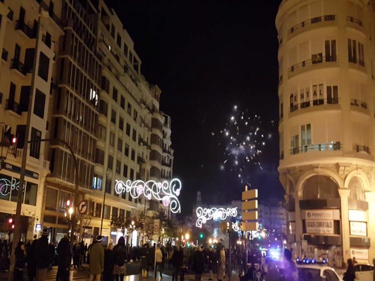 nochevieja 2016 valencia (1)