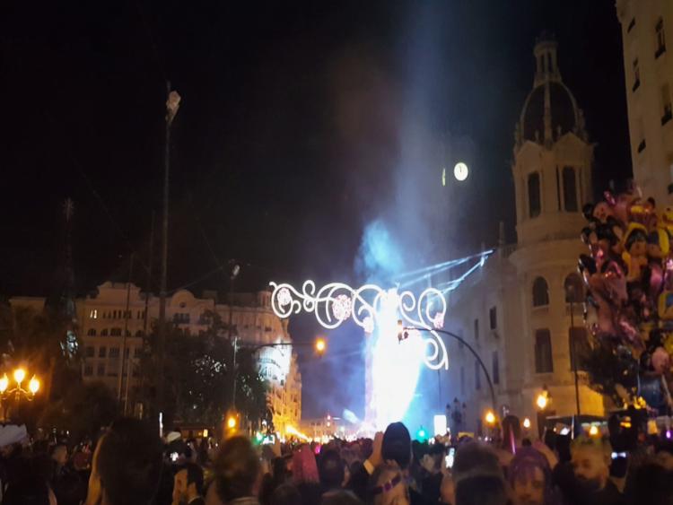 nochevieja 2016 valencia (4)