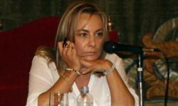 o-SONIA-CASTEDO-facebook