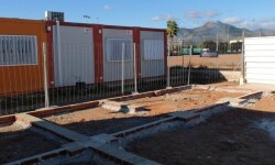 obras-del-CEIP-Nou-Pedro-Alcázar-de-Nules