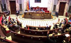 pleno ayuntamiento valencia (2)