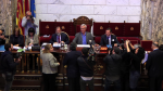 pleno ayuntamiento valencia (5)