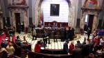 pleno ayuntamiento valencia (6)