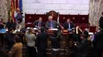 pleno ayuntamiento valencia (7)