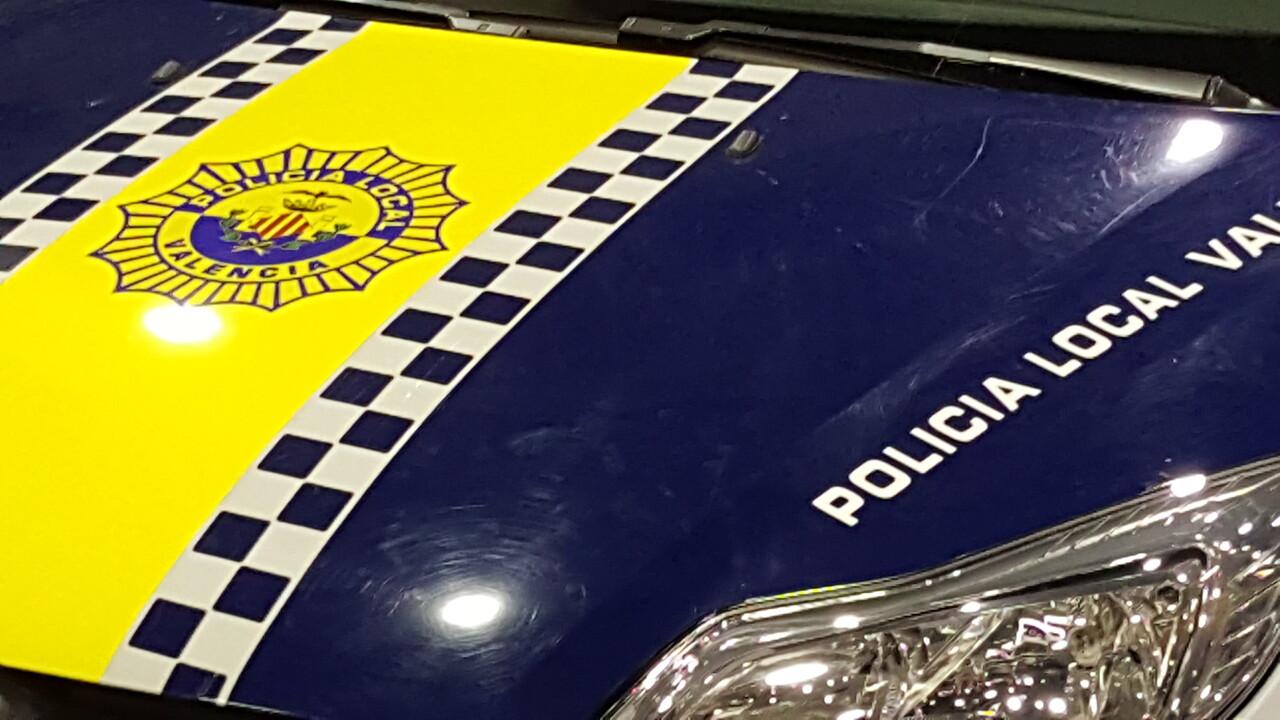 policia local (4)