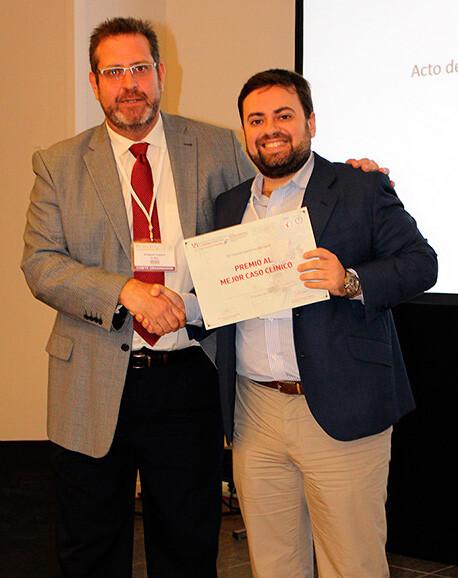 premio_vascular