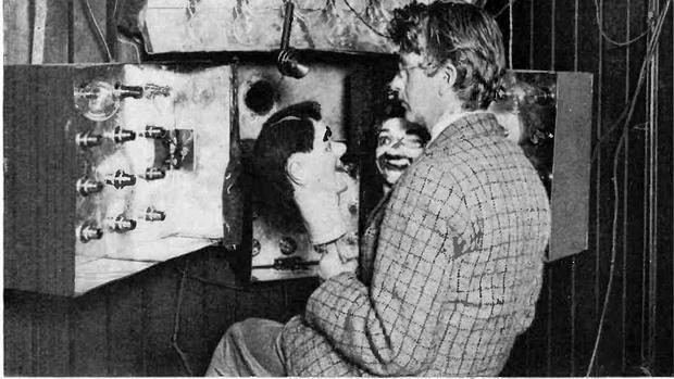 quien-invento-television-mecanica--620x349