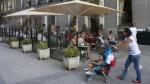 terraza verano 2