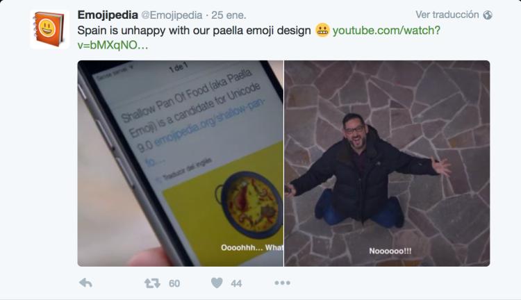tuit emojipedia 1