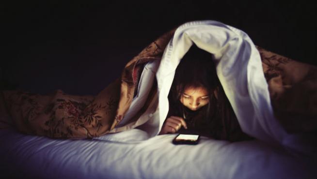 uso-celulares-insomnio-0