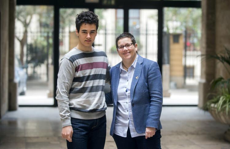 1 Garcia con Eliseo (1)