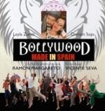 11-febr-2016-Cartel-de-la-película-Bollywood-made-in-Spain-284x300