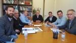 16.02.16_Reunion_Tribunal_de_las_Aguas