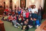 160218 visita alumnos colegio herrero (3)