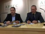 APECC