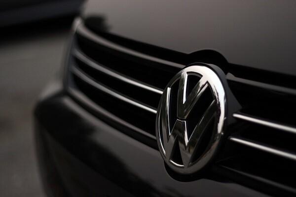 Alemania busca analizar aleatoriamente las emisiones de gases de coches.