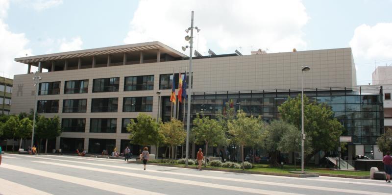 Ayuntamiento_Almazora