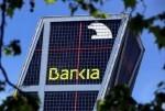 Bankia devolverá a los minoristas que compraron en la salida a Bolsa todo lo invertido.
