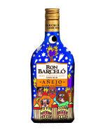 Botella Ricardo Cavolo_Frontal
