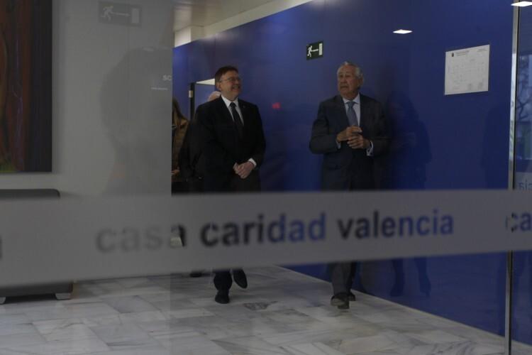 CASA_CARIDAD_1