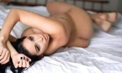 Carolina Petkoff, una conspiradora de la sensualidad (16)