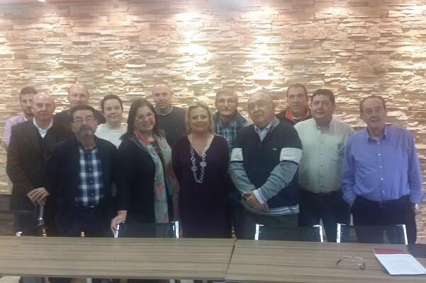 Ciudadanos (Cs) de Valencia plantea la colaboración de los pirotécnicos para buscar patrocinios en Fallas.