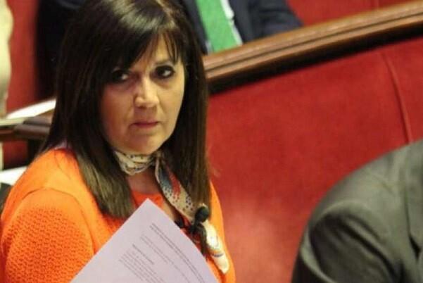 Ciudadanos acusa al tripartito de dejar a Valencia otro año más sin personal suficiente de Policía Local y Bomberos.