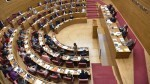 Corts-Comunidad-Valenciana-condenados-corrupcion_EDIIMA20160211_0486_18