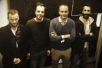 Demium Ventures invierte en Voicemod, la APP de emoticones de la voz.