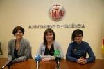 El Ayuntamiento celebra el Día internacional de la Mujer con un homenaje a las mujeres científicas e investigadoras.