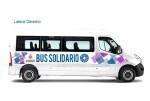 El Ayuntamiento compra un microbús para atender a personas que ejercen la prostitución en Valencia.
