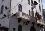 El Ayuntamiento de Buñol comienza las obras en el antiguo mercado municipal y en la Plaza del Pueblo.
