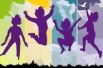 El Ayuntamiento de Buñol programa una amplia diversidad de actos en la Semana de la Mujer 2016.