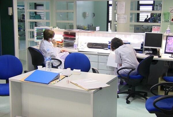 El CECOVA perplejo ante la implantación del protocolo formativo sanitario para docentes.