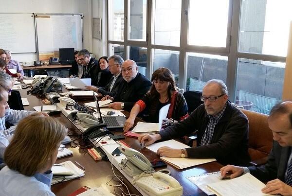 El Consell ayuda con 25 millones de euros a los agricultores y ganaderos para contratar seguros en 2016.