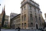 El Consell condena la muerte violenta de una mujer en Valencia.