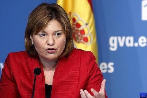 El PP valenciano pedirá a la dirección nacional celebrar un congreso extraordinario.