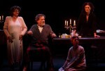 El Teatro Rialto presenta 'Vània', de la compañía Moma Teatre.
