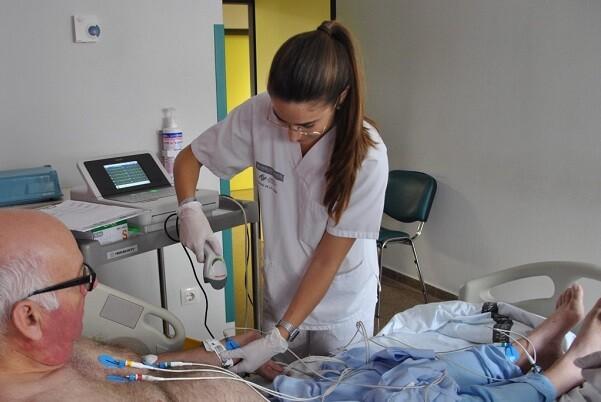 El Tribunal Supremo admite a trámite el recurso del CECOVA contra el RD de prescripción enfermera.