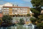 El consejo escolar de Chiva reclama un nuevo colegio Doctor Corachán.