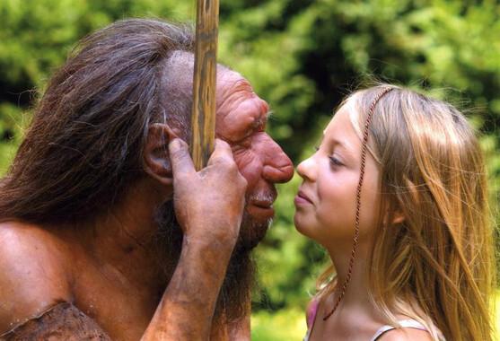 El-cruce-de-humanos-modernos-y-neandertales-se-adelanta-35.000-anos_image_380