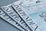 El diario británico The Independent dejará de editarse en papel.1