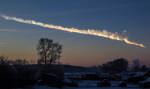 El-misterio-sobre-el-bolido-de-Cheliabinsk-continua-tres-anos-despues_image_380