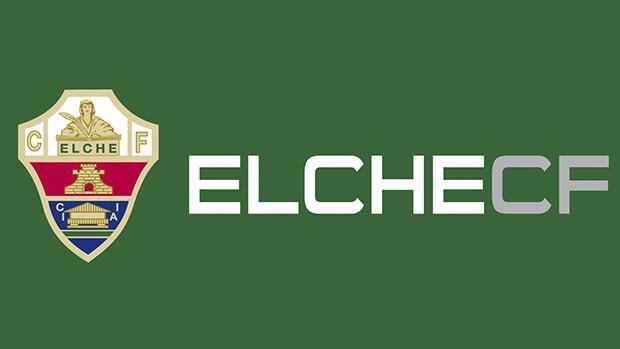 Elche1