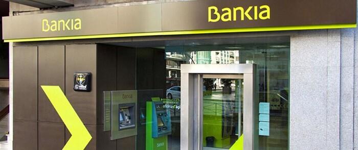 Esta decisión del banco se produce después de que haya analizado las consecuencias de la sentencia del Tribunal Supremo.